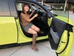 「Honda e」に1ヵ月乗ってわかった電気自動車の長所と短所