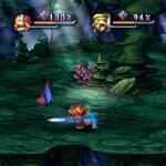 アクションRPG「聖剣伝説 Legend of Mana」を「Ryzen 7 PRO 4750G」で遊んでみた