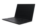 第8世代Core i5&新品SSD搭載のDynabook製A4ノートPCが3万9468円! QualitのリフレッシュPCセール特価品