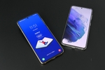 五輪開幕直前!  Galaxy S21 5G Olympic Games Editionを通常版と徹底比較
