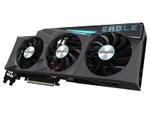 GIGABYTEからEAGLEシリーズのGeForce RTX 3080 Tiが発売