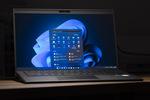 現行VAIO ZにWindows 11 Insider Previewをインストール、注意点は?