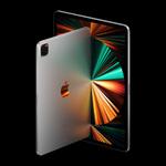 アップル新型「iPad Pro」2022年は11インチもミニLEDになる説