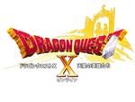 最新追加パッケージ『ドラゴンクエストX 天星の英雄たち オンライン』が11月11日に発売決定