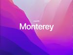 アップル次期macOS「Monterey」成熟が楽しみなパブリックベータ注目ポイント