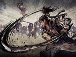 Steam版『戦国無双5』が配信スタート!追加シナリオなどが楽しめるDLC第二弾は8月19日に配信
