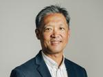 Dropbox、日本法人新社長に元日本MS 執行役員の梅田成二氏が就任