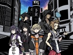 Switch/PS4『新すばらしきこのせかい』本日発売!渋谷の街と本作の世界を融合した特設サイトも公開中