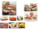 横浜と北海道の名産を丸ごと味わおう! 崎陽軒「夏の北海道フェア」7月27日より開催