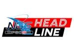 『PSO2 ニュージェネシス』の公式番組「NGS ヘッドライン」が本日21時より放送!
