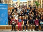 P2Pラーニングでプログラミングが学べる「G's ACADEMY UNIT_YAMAGUCHI」2021年10月開校