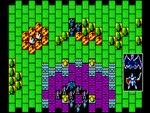 「プロジェクトEGG」でメサイアのシミュレーションRPG『エルスリード(MSX2・Windows10対応版)』が配信開始!
