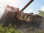 待望の新マップ「山間の港湾」が登場!PC版『World of Tanks』でアップデート「1.14」を実施