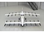 テトラ・アビエーション、「空飛ぶクルマ」の新機種「Mk-5」を米国にて初公開・予約販売開始