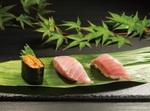 くら寿司「豪華うにとろフェア」ミョウバン不使用の濃厚なうにが110円