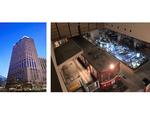 鉄道ファンにはたまらない! 横浜ベイシェラトンホテル&タワーズで夜の京急ミュージアム体験とホテルステイがセットになった宿泊プランが予約受付中