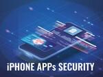 iPhoneも絶対安全ではない 気にかけるべきセキュリティーポイントとは?