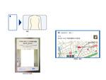 東京都、裸を自撮りすると警告を出すカメラアプリを推奨
