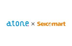 クレカのいらない後払い決済サービス「atone」がセイコーマート全店で利用可能に