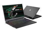 GIGABYTE、インテルCore i7-11800H+GeForce  RTX 30シリーズ搭載ゲーミングノートPC2モデルを8月に発売