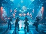 サイバーパンクなアクションシューティングRPG『アセント』がXbox Series X|S/Xbox One&Windows 10で本日配信!
