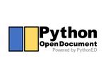 無料で使えるPythonドキュメントオープンプロジェクトが10月より公開