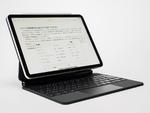 iPadとMacの境界がさらに曖昧になる「iPadOS 15」パブリックベータの注目点