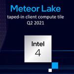 インテルがプロセスの命名規則を変更した理由と今後の展望 インテル CPUロードマップ