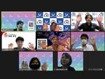北九州がIoTプロトタイプ製作まで支援「IoT Maker's Project」公募受付中