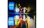 【連載】横浜中華街で絶対に外さない店選びのコツ