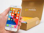 リユースiPhone+y.u mobileは悩み多きiPhoneユーザーへの救いの手