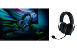 Razer、ゲーミングデバイス「BlackShark V2 Pro」ほか一部製品の価格を改定