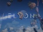 新作MMORPG『ELYON(エリオン)』始動!日本向け公式サイトが本日公開