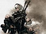 PS Nowに『NieR:Automata』が11月までの期間限定で登場!8月の追加タイトルが公開