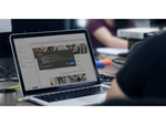 PDFの正確かつ高度な要素抽出が可能となるアドビの新API「PDF Extract API」