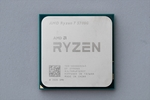 Zen 3世代のAPU「Ryzen 7 5700G」「Ryzen 5 5600G」はPCパーツ高騰時代の救世主なのか?