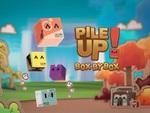 段ボール積み上げパズル『パイルアップ!ボックス・バイ・ボックス』の家庭用ゲーム機版が8月17日に発売決定