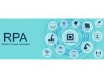 RPAによるWebEDI自動化に失敗しないためのポイントとは