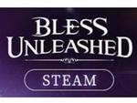 """『BLESS UNLEASHED PC』事前登録キャンペーンの""""BU応援ポイント""""が最終的に5万を突破!"""