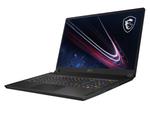MSI、17.3型液晶搭載のゲーミングノートPC「GS76 Stealth」にCore i9-11900H搭載モデルを発表