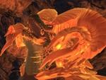 『モンハンストーリーズ2』無料タイトルアップデート第2弾配信開始!共闘専用「マム・タロト」登場