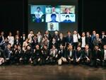 視覚障害者向けの歩行アシスト機器など登場 北九州市の「IoT Maker's project」デモデイ開催