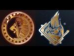 新作MMORPG『ELYON(エリオン)』対立する2つの陣営「オンタリー」と「ヴァルピン」を紹介