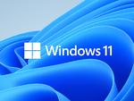 Windows 11は「気持ちのいいデザイン」に変更