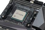 AMD Ryzen 7 5700Gで自作するならGIGABYTEのMini-ITXマザーが最適