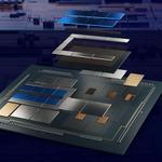 3D積層技術Foverosを進化させて集積化と発熱低減を狙う インテル CPUロードマップ