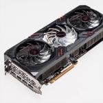 「Radeon RX 6600 XT」の性能を検証、高騰するビデオカードの救世主となるか!?