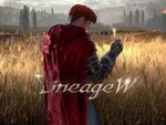 シリーズ最新作『リネージュW』のティザーサイトが公開!
