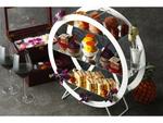 アロハとハロウィンが融合! ザ・カハラ・ホテル&リゾート横浜 「アロハロウィン アフタヌーンティー」9月1日提供開始