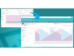 SORACOM Harvest DataのUIを刷新!操作がより直感的に、アクセシビリティーも向上